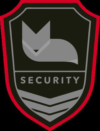 logo-square smarev security